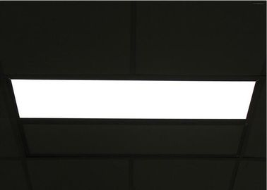 China 2835 SMD LED Flach Panel Licht Taiwan Epistar mit hohem CRI RoHS genehmigt usine