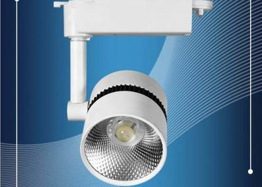 China LED-Strahler Leistung-optional mit -15℃ ~50℃ Betriebstemperatur AL - TT201 distributeur